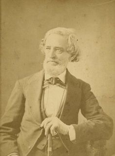Samuel Hawken (1792-1884) was a St. Louis gunsmith who, along with his brother Jacob, designed the Hawken rifle, an iconic symbol of the American frontier. Fueled by stories that every fur trader, party, or family heading west was outfitted with one, the rifle reached a legendary status. The Hawken name became synonymous with any plains, mountain, or buffalo rifle. In reality, the number of Hawken guns produced was relatively small, authentic Hawkens are uncommon. Missouri History Museum