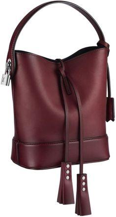 gorgeous vintage handbags and purses retro 2017 fashion style Bolsas De  Couro ad31be1421b
