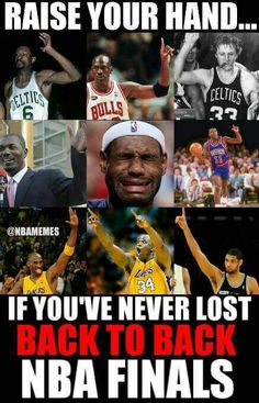 That's just mean - Funny Sports - - That's just mean The post That's just mean appeared first on Gag Dad. Funny Nba Memes, Funny Basketball Memes, Mvp Basketball, Basketball Motivation, Nfl Memes, Football Memes, Crazy Funny Memes, Really Funny Memes, Funny Relatable Memes