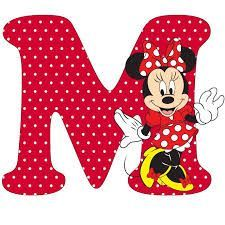 Letter clipart minnie mouse - pin to your gallery. Explore what was found for the letter clipart minnie mouse Mickey Mouse Letters, Mickey Mouse Classroom, Mickey E Minnie Mouse, Mickey Mouse Birthday, Disney Mickey, Images Alphabet, Alphabet Letters, Minnie Mouse Pictures, Disney Alphabet