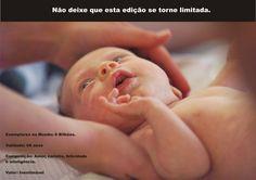 Campanha Vida (Produto em extinção)