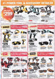 Save with The Home Depot promo codes and offers for June 12222