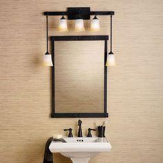 Bathroom Lighting Fixtures Usa free shipping] buy best k9 10w crystal bathroom light fixtures led