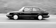 What Is Your Saab Story? | Petrolicious