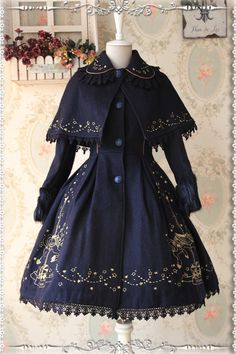 Infanta | CLOBBAONLINE