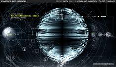 Star Trek Into Darkness - Jorge Almeida