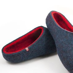Wooppers woolen slippers (@wooppers) • Instagram photos and videos