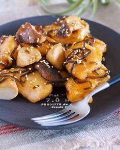 コク旨濃厚〜♪『柔らかむね肉とエリンギの塩昆布バター』 by Yuu 「写真がきれい」×「つくりやすい」×「美味しい」お料理と出会えるレシピサイト「Nadia | ナディア」プロの料理を無料で検索。実用的な節約簡単レシピからおもてなしレシピまで。有名レシピブロガーの料理動画も満載!お気に入りのレシピが保存できるSNS。