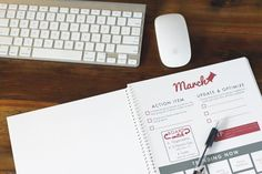 Take Your Pinterest Marketing to the Next Level! DOWNLOAD YOUR FREE 2016 PINTEREST PLANNER  Create an optimized, simple strategy that will build your business in 2016.