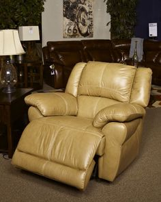 1000 images about home furniture on pinterest recliners for Catnapper maverick chaise swivel glider recliner