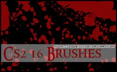 Blood 1 - Download  Photoshop brush http://www.123freebrushes.com/blood-1-2/ , Published in #BloodSplatter, #GrungeSplatter. More Free Blood splatter Brushes, http://www.123freebrushes.com/free-brushes/blood-splatter/ | #123freebrushes , #Bleed, #Blood, #BloodBrushes, #BloodPhotoshopBrushes, #BloodSplash, #BloodSplat, #BloodSplatter, #BloodSplatterBrushes, #BloodSplatterBrushesPhotoshop, #BloodSplatterEffect, #BloodSplatterPng, #BloodSplatters, #Bloody, #Blots, #Cs5PaintBrush