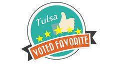call4Local Web Design Tulsa is the preferred and trusted Internet marketing company in Tulsa Oklahoma 918-609-4029