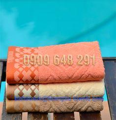 Chuyên cung cấp khăn lông, khăn tắm, khăn tay, khăn khách sạn, khăn spa, khăn resort, khăn tiêu dùng, khăn quảng cáo, khăn mollis, khăn resort, may mặc đặc biệt thiết kế khăn theo yêu cầu, in lên khăn - CÔNG TY TNHH TM - DV - SX THIỆN PHÚ
