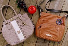 #macys #fashion #accessories #cutepinknpurple #handbags #guess #haul