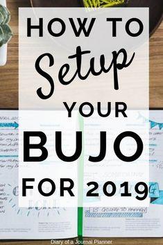bullet journal weekly and monthly setup #bulletjournal #bulletjournalideas #bulletjournalspread #bulletjournaling #bulletjournalinspiration #bujo #bujojunkies #bujolove #bujoinspire #bujocommunity #bulletjournaljunkies #bujoideas #bujoinspiration #planner #planneraddict #plannergirl #plannerideas #plannerpages