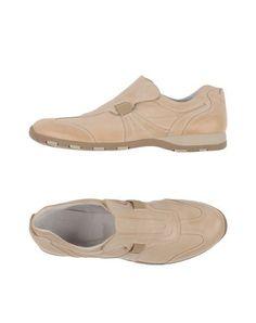 uitgezocht Ng nero giardini 11200537XK Sneakers (beige)