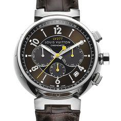 Zegarkowy elementarz – podstawy, które warto znać | Mr Vintage - rzeczowo o modzie męskiej