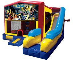 45 best bounce houses images bouncy castle inflatable rh pinterest com