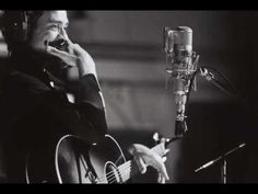 Amos Lee - Seen It All Before (+playlist)