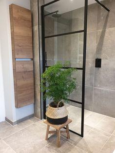 Glass Barn Doors, Interior Barn Doors, Bathrooms, Decoration, House, Inspiration, Design, Home Decor, Houses