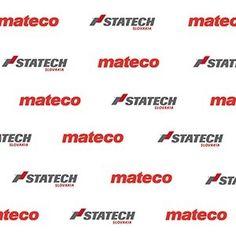 """Vážení obchodní partneri, Dovoľujeme si Vám oznámiť, že pripravujeme prechod na obchodné meno MATECO. Uvedená zmena bude postupná, tak aby nenarušovala denný chod spoločnosti a aby ste si aj vy naši zákazníci na ňu postupne zvykli. Veríme, že si nové meno """"MATECO"""" vryjete do pamäti rovnako dobre ako predchádzajúce meno a zachováte nám svoju dôveru aj pod novým obchodným menom.  Za prejavenú dôveru vopred ďakujeme a tešíme sa na ďalšiu spoluprácu."""
