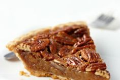 Easy Pecan Pie Recipe: Thanksgiving Dessert To Knock Their Socks Off The BEST tasting and easiest southern pecan pie recipe you've ever had. Impress them all with this pecan pie recipe Karo included! Southern Pecan Pie, Southern Recipes, Pie Recipes, Dessert Recipes, Cooking Recipes, Delicious Desserts, Yummy Food, Healthy Food, Kinds Of Pie