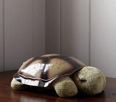 Cloud B Twilight Turtle #PotteryBarnKids