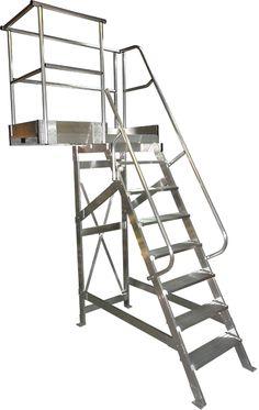 Ladder Stabilizer, Steel Structure Buildings, Fighter Jets, Bluetooth, Verandas, Platform, Wheels