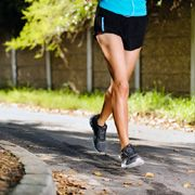 Do You Make These 5 Running Mistakes? - Runner's World Australia and New Zealand