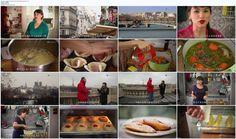 Rachel Khoo, Paris Kitchen, Little Paris, Cooking, Painting, Kitchen, Parisian Kitchen, Painting Art, Paintings