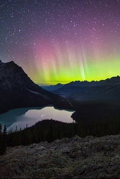 1000 images about roadtrip west canada on pinterest for Canape lake park