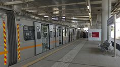 3 days tourist ticket for 20€ valid for:1 round-trip to/from the Athens airport by metro or express 'X' bus;unlimited in-city travel on all lines of the metro/ISAP(1,2,3 or red/blue/green),suburban railway/proastiakos,tram,trolley and bus. [Where to buy] Tickets available at the Athens #airport metro station, as most people interested in purchasing this ticket will arrive and depart via Eleftherios Venizelos International