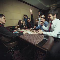 Cash Ville Casino