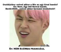 Bts Jungkook, Bts Memes, Lol, Funny, Funny Parenting, Hilarious, Fun, Humor