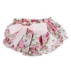 Charming Baby Flower Shorts Style Skirts newborn baby girl clothes, baby girl clothes, baby girl dresses, baby dress, newborn girl clothes, cute baby girl clothes, baby girl outfits,  baby clothes for girls, infant girl clothes, cheap baby girl clothes, toddler girl clothes, little girls clothes, dresses for baby girls, baby girl clothes boutique, cute baby clothes for girls, girl baby clothes, newborn baby girl dresses, baby girl clothes sale, baby girl bodysuit, baby girl skirts,