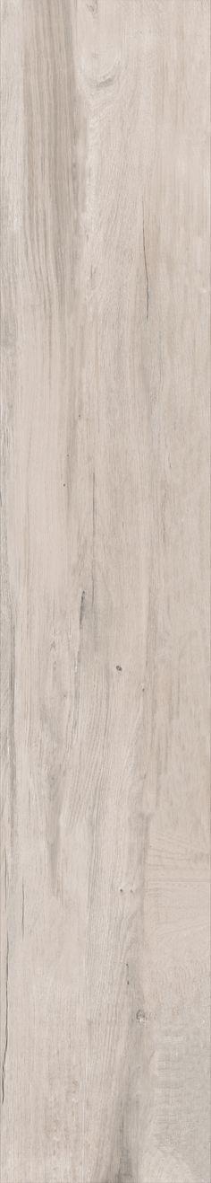 Pokud hledáte autentický prvek přírody do své koupelny, či jiných interiérových prostor, obklad imitující dřevo je pro vás to pravé. Imitace dřeva Dolphin vám nabídne realistický luxus v podobě rozmanité křesby a několika barevných provedení. Ať se rozhodnete naším obkladem vyzdobit svou koupelnu, nebo jinou místnost, série Dolphin vás nezklame. #seriedolphin #keramikasoukup #imitacedreva Hardwood Floors, Flooring, Dolphins, Design, Wood Floor Tiles, Wood Flooring, Common Dolphin, Seal