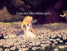 Oh gurl... you better believe it! :-P #Introvert #INFJ