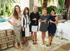 On Friday the of January Opulent Living and La Prairie hosted a beautiful daytime experience in a private home in Cape Town. Perfect Woman, Timeless Beauty, Skin Care, Shirt Dress, Lady, Beautiful, Dresses, Women, Fashion