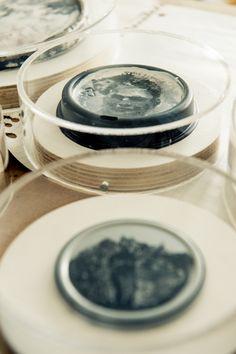 atelier a_dubois — dominique t skoltz_foto Plates, Tableware, Atelier, Photography, Licence Plates, Plate, Dinnerware, Griddles, Dishes