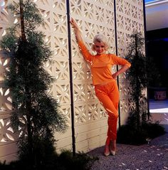 Marilyn Monroe by George Barris Hollywood Hills. Marilyn Monroe 1962, Marilyn Monroe Photos, Marilyn Monroe Outfits, Thalia, Milton Greene, Norma Jeane, Vintage Hollywood, Classic Hollywood, Up Girl