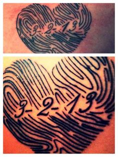35 Beautiful Matching Tattoos for Married Couples Married Couples Tattoo God is Greater Than the Highs and Lows, Matching Tattoo Ideas for Couples Tattoo Ideas Neue Tattoos, Body Art Tattoos, Wrist Tattoos, Tatoos, Arabic Tattoos, Hair Tattoos, Flower Tattoos, Sister Tattoos, Tattoos For Daughters