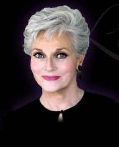 Lee Ann Meriwether (born May 27, 1935) is an American actress, former model, and the winner of the 1955 Miss America pageant. Description from imgarcade.com. I searched for this on bing.com/images