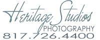 My studio web site: www.heritagestudios.net Studios, Math Equations, Photography, Studio, Photograph, Fotografie, Fotografia, Photoshoot