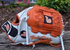 Stay true to your team with a custom glove from sx3sports.com! Visit our site to begin customizing your baseball or softball glove. Made from 100% full grain, center-hide leather. Softball Gloves, Stay True, Herschel Heritage Backpack, Backpacks, Baseball, Sneakers, Leather, Bags, Shoes