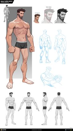 Fantasy Character Design, Character Design Animation, Character Design References, Character Design Inspiration, Character Concept, Concept Art, Character Design Tutorial, Body Reference Drawing, Drawing Reference Poses