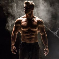 Training Plan: Work Out Less, Get More Ripped! Build Size and Get Shredded with Modern Physique!Build Size and Get Shredded with Modern Physique! Planet Fitness Workout, Fitness Memes, Fitness Gym, Health Fitness, Men Health, Fitness Studio, Muscle Fitness, Health Diet, Plyometric Workout