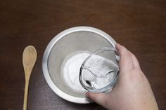 Fabric stiffener makes fabric firm and rigid for craft projects. Commercial stiffeners are sold in craft stores but you can make your own homemade fabric stiffener that will be less expensive. The homemade stiffener can be used to make fabric flowers or leaves, which could be glued to branches. To make a fabric bowl, immerse a square piece of...
