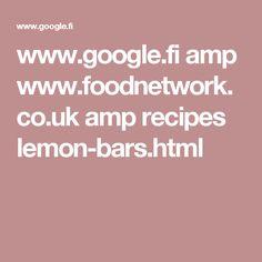 www.google.fi amp www.foodnetwork.co.uk amp recipes lemon-bars.html