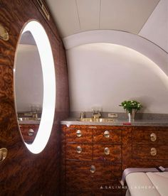 SALINAS LASHERAS is a leading architecture, interior and graphic design firm. Hawker 800, Design Firms, Bathroom Lighting, Mirror, Architecture, Interior, Furniture, Home Decor, Bathroom Light Fittings