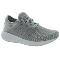 New Balance - Fresh Foam Cruz V2 Sport - Womens Shoes - Athletic - Running  New. Shoe Gallery 6f64af2cd